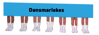 DANSMARIEKES