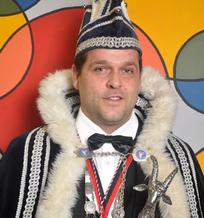 2012-2013 Bart d'n Urste