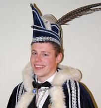 2011-2012 Roel d'n Urste