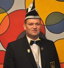 Arnoud Gubbels