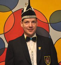 Ronald van Hoorn