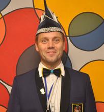 Stefan van Hoorn