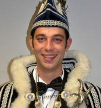 2013-2014 Rick d'n Urste