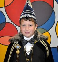 2011-2012 Tim d'n Twedde