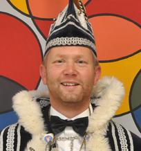 2015-2016 Erik d'n twidde