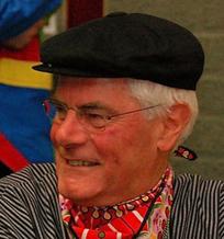 Lambert v.d. Berg