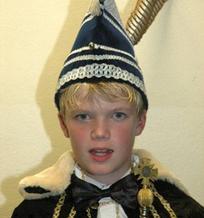 2009-2010 Tom d'n Urste