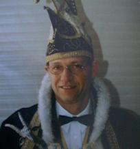 2000-2001 Rene d'n 1e