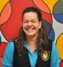 Marleen van der Schie