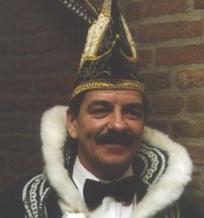 2002-2003 Jan d'n 1e