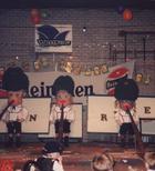 alpenhoorn2-97