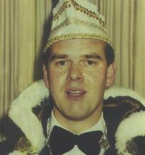 1988-1989 Cor d'n 1e