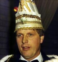 1989-1991 Bert d'n 1e
