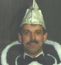 1991-1992 Leo d'n 1e
