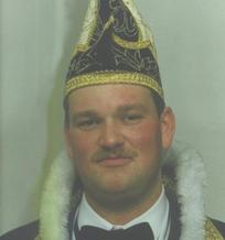 1995-1996 Arnoud d'n 1e