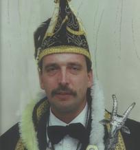 1996-1997 Henk d'n 1e