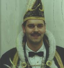 1997-1998 Alton d'n 1e