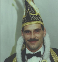 1998-1999 Laurens d'n 1e