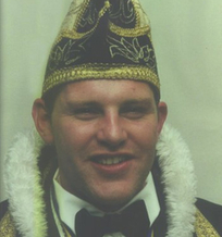 1999-2000 Johan d'n 2e