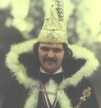 1978-1980 Hans d'n 1e