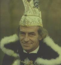 1980-1981 Joris d'n 1e