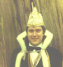 1981-1982 Chris d'n 1e