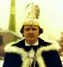 1983-1984 Jaap d'n 1e