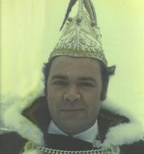 1984-1985 Wil d'n 1e
