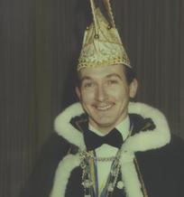 1986-1987 Erik d'n 1e