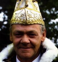 1966-1967 Giel d'n 1e