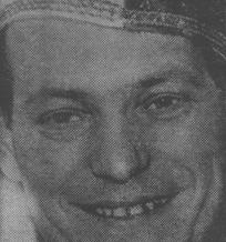 1969-1970 Teun d'n 1e