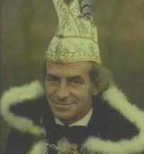 1971-1973 Joris d'n 1e