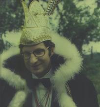 1975-1977 Johan d'n 1e